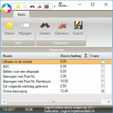 scherm-verzendmethoden-overzicht