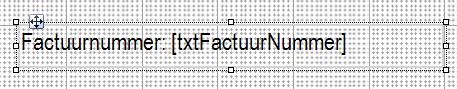 inline-txt-veld