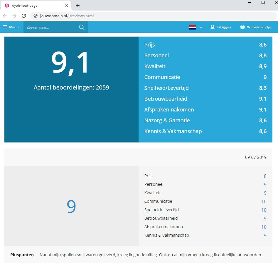kiyoh_beoordelingen_reviews-cms-pagina_desktop